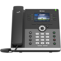 UC924 Gigabit Color IP Phone