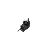AC/DC 20v 1,2A EU RoHS power adapter