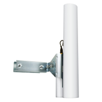 AM-5G16, BaseStation 5G16-120, AirMax Antenna 5Ghz 120deg. 16dBi
