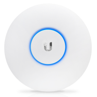 UniFi AP AC LITE, 802.11ac Dual Radio Access Point