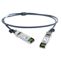 ROUTERBOARD SFP/SFP+ DIRECT ATTACH CABLE 1M